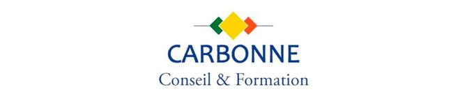 CARBONNE Conseil et Formation