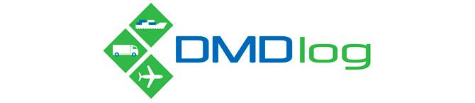 DMDlog