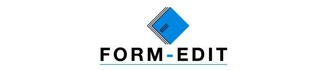 FORM-EDIT conseil et formation