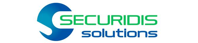 SECURIDIS